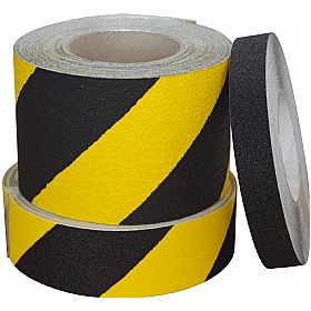 PROline Conformable Anti-Slip Tape