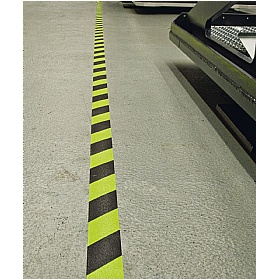 PROline Photoluminescent Anti-Slip Tape