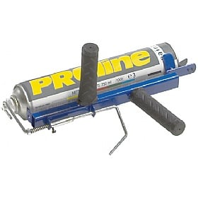 PROline Paint System - HANDliner Applicator