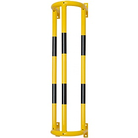 TRAFFIC-LINE Vertical Pipe Protectors