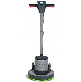 Numatic Hurricane HFM 1515 Floor Scrubber / Polisher 706605