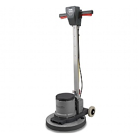 Numatic Hurricane HFM 1545 Floor Scrubber / Polisher 706611