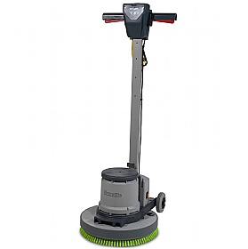 Numatic Hurricane HFT 1530 Floor Scrubber / Polisher 706613