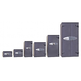 Phoenix HS0650 Venus High Security Safes