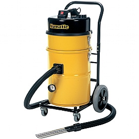 Numatic HZ750-2 Hazardous Utility Vacuum 230v