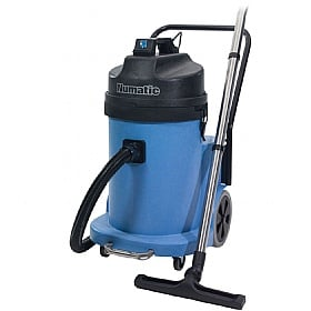 Numatic CombiVac CV900 Commercial Wet & Dry Vacuum Cleaner