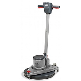 Numatic HNS 1550G NuShine Floorcare Machine 906028