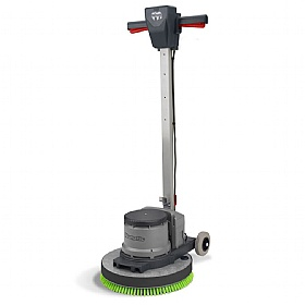 Numatic Hurricane HFM 1530 Floor Scrubber / Polisher 706609