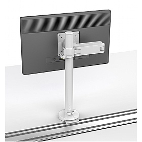 Elements Single Monitor Arm