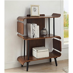 Lawrence Home Office Bookcase