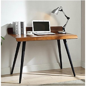 Lawrence Home Office Large Desk