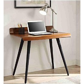 Lawrence Home Office Small Desk