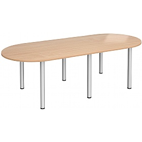 NEXT DAY Contract D-End Meeting Tables