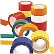 PROline Tape System - Complete Marking Kit