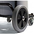 Large Transit Wheels