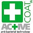 ActiveCoat