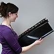 Magic Blackboard2