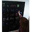 Magic Blackboard5