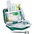 Sterile Medical Pack