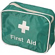 Sterile Medical Pack