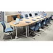 Deluxe Sectional Tables