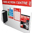 Fire Action Centre