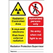 Radiation Controlled Area...Sign (1)