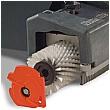 Numatic Twintec Cable TTQ1535G
