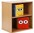 Storage Allsorts Shelf Unit