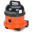 Numatic XP 200-s Workshop Utility Vacuum