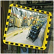 View Minder Industrial Mirrors