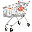 Shopping Trolleys New Product