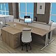 Accolade Executive Office Furniture