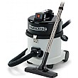 CRQ370-2 Compact Vacuum Cleaner