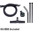 BB5 Accessory Kit