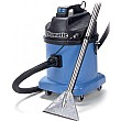 CT 570-2Extraction Vacuum 110V