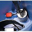WVD 1800AP Automatic Pump