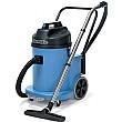 WVD 900-2 Vacuum Cleaner