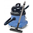 WV 380-2  Vacuum Cleaner - 110V