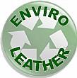 Redwood Enviro Leather Logo