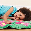 Back To Nature Giant Nap Time Mat