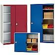 Bott Cubio Sliding Door Cupboards - 1300W