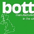 Bott Ltd - Made In The UK
