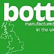 Bott Ltd - Made In The UK