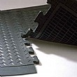 Comfort Lok Anti Fatigue Mats