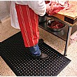 K Mats Anti Fatigue Mat