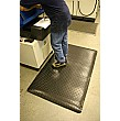Deckplate Anti Fatigue Mats