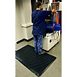 Deckplate Anti Fatigue Mats