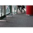 Premier Plus Entrance Tiles