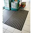 Premier Track Entrance Tiles